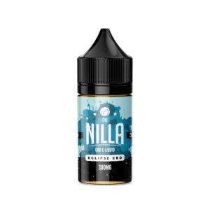 The Nilla