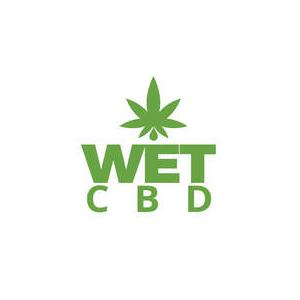 WET CBD