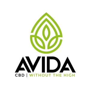 AVIDA CBD