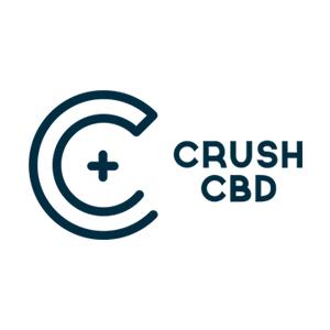 CRUSH CBD