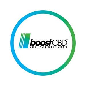 BOOST CBD