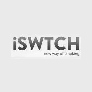 ISWTCH