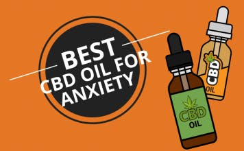 thumbnails-best-cbd-oils-for-ANXIETY-new-356x220