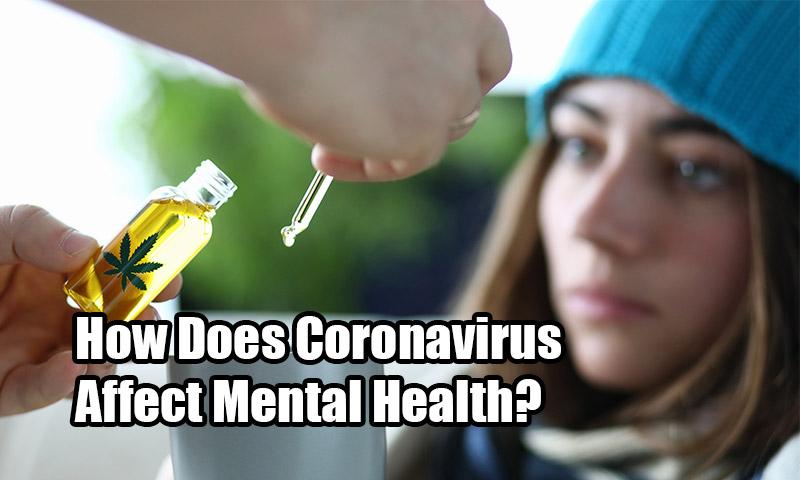 How-Does-Coronavirus-Affect-Mental-Health