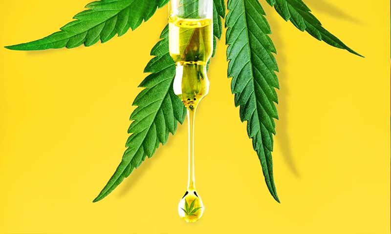 How-CBD-Can-Help-You