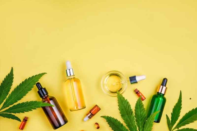 How to Start CBD Wholesale Business